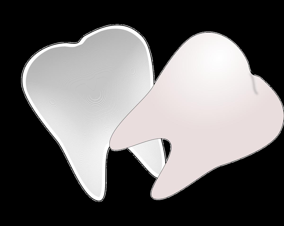 Ładne urodziwe zęby dodatkowo powalający prześliczny uśmieszek to powód do płenego uśmiechu.