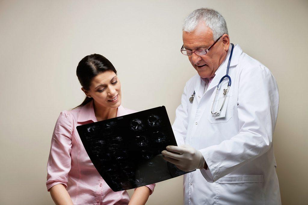 Lecznie u osteopaty to medycyna niekonwencjonalna ,które w mgnieniu oka się rozwija i pomaga z kłopotami zdrowotnymi w odziałe w Krakowie.